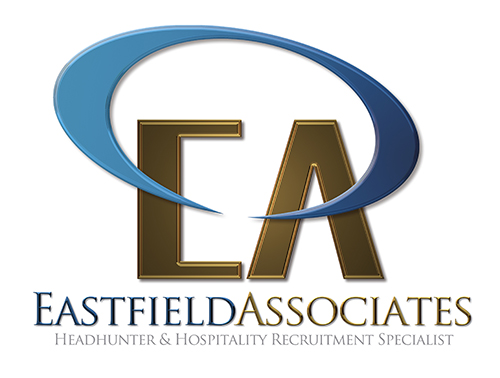 Eastfield Hospitality Recruitment